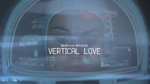 VerticalLove02